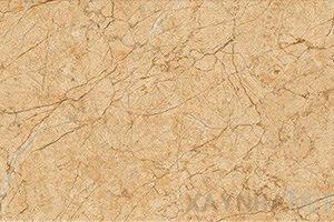 Gạch ốp tường Catalan 30x60 3615
