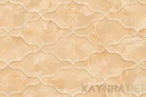 Gạch ốp tường Catalan 30x60 3619