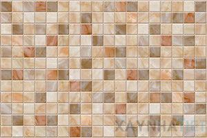 Gạch ốp tường Catalan 30x60 3663