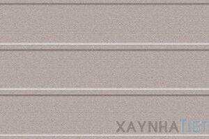 Gạch ốp tường Catalan 30x60 3958