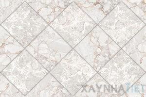 Gạch ốp tường Catalan 30x60 3961