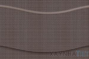 Gạch ốp tường Catalan 30x60 3964
