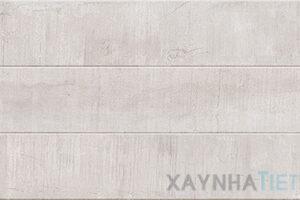 Gạch ốp tường Catalan 30x60 3973