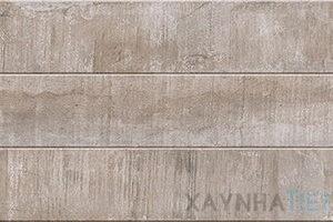 Gạch ốp tường Catalan 30x60 3974