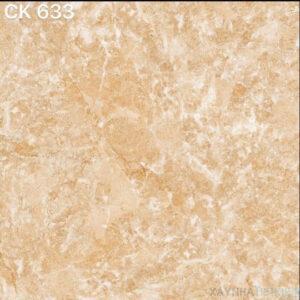 Gạch 60X60 VIKO men bóng HK633