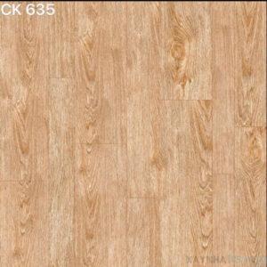 Gạch 60X60 VIKO men bóng HK635