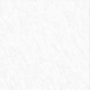 Gạch lát nền 60x60 Đồng Tâm DTD6060TRUONGSON001-FP