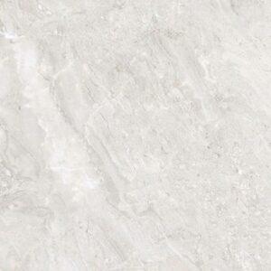 Gạch lát nền 60x60 Đồng Tâm DTD6060TRUONGSON002-FP