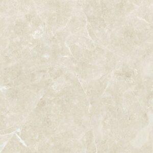 Gạch lát nền 60x60 Đồng Tâm DTD6060TRUONGSON006-FP