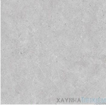 Gạch lát nền Đồng Tâm 80x80 DTD8080Napoleon005-H+