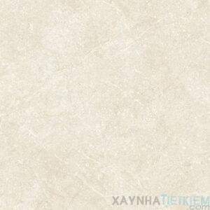 Gạch lát nền Đồng Tâm 80x80 DTD8080Napoleon001-H+