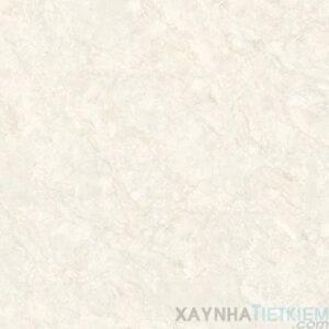 Gạch lát nền Đồng Tâm 80x80 DTD8080Napoleon003-H+