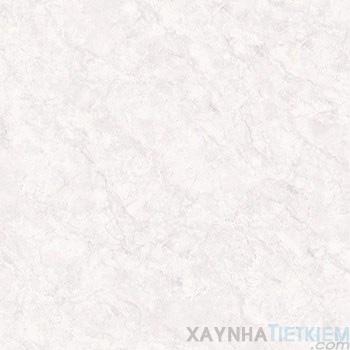 Gạch lát nền Đồng Tâm 80x80 DTD8080Napoleon004-H+