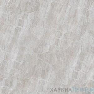 Gạch lát nền Đồng Tâm 80x80 DTD8080Truongson002-FP-H+