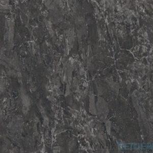 Gạch lát nền Đồng Tâm 80x80 DTD8080YALY001-FP