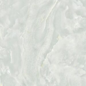 Gạch lát nền Viglacera 80x80 ECO-808