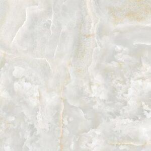 Gạch lát nền Viglacera 80x80 ECO-809