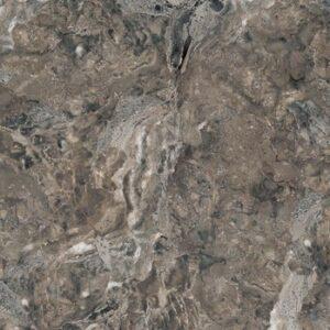 Gạch lát nền Viglacera 80x80 ECO-827