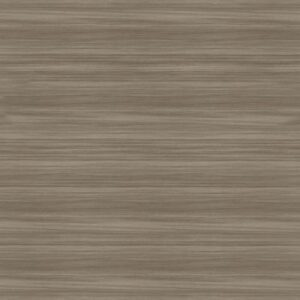 Gạch lát nền Viglacera 80x80 ECO-830