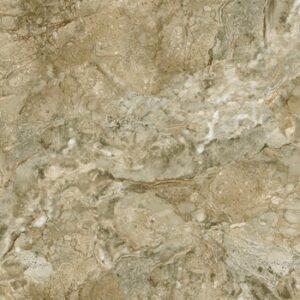 Gạch lát nền Viglacera 80x80 ECO-831