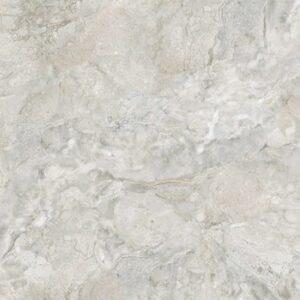 Gạch lát nền Viglacera 80x80 ECO-832