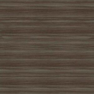 Gạch lát nền Viglacera 80x80 ECO-8810