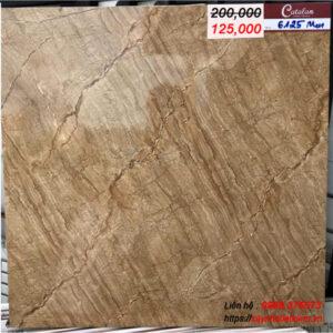 Gạch lát nền CATALAN 60X60 6125