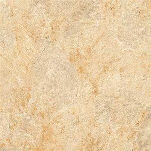 Gạch Viglacera 80x80 ECO-802