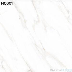 Gạch 60X60 VIKO men bóng HC601