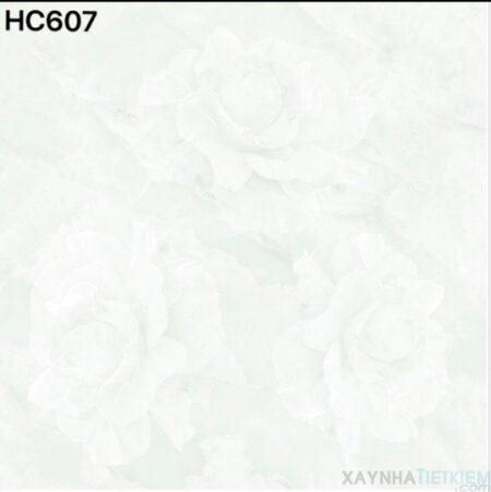 GẠCH 60X60 VIKO MEN BÓNG HC607
