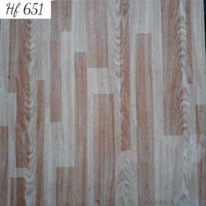 Gạch 60X60 VIKO men bóng HF651
