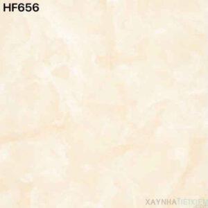 Gạch 60X60 VIKO men bóng HF656