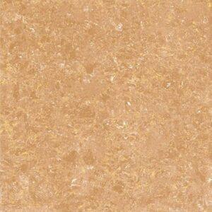 Gạch lát nền Viglacera 80x80 KN810