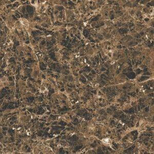 Gạch lát nền Viglacera 80x80 MD-P8801