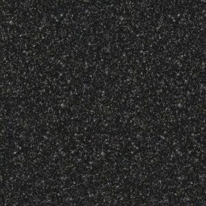 Gạch lát nền Viglacera 80x80 MD-P8802