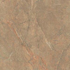 Gạch lát nền Viglacera 80x80 MD-P8804