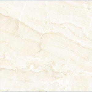 Gạch lát nền Viglacera 80x80 MD-P8805