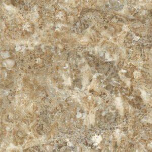 Gạch lát nền Viglacera 80x80 UB8810
