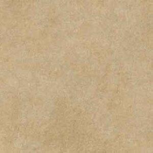 Gạch lát nền Viglacera 80x80 UM8802