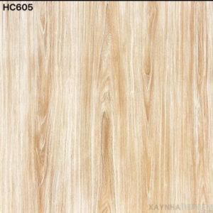 Gạch 60X60 VIKO men bóng HC605