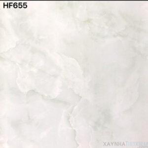 Gạch 60X60 VIKO men bóng HF655