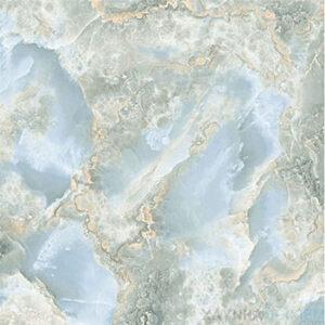 Gạch lát nền Hoàn Mỹ 80X80 1818