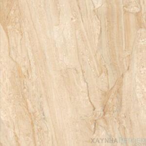 Gạch lát nền Hoàn Mỹ 80X80 1821