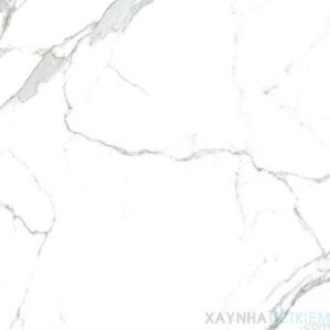 Gạch lát nền Hoàn Mỹ 80x80 1823