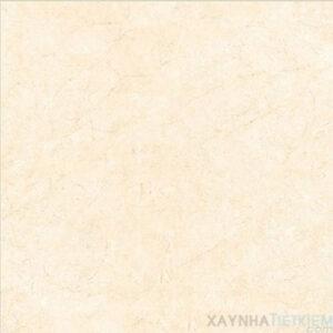 Gạch lát nền Hoàn Mỹ 80X80 1873