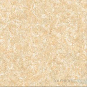 Gạch lát nền Hoàn Mỹ 80X80 1875