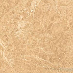 Gạch lát nền Hoàn Mỹ 80X80 1881