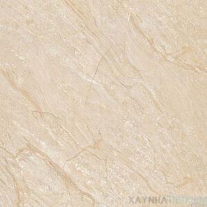 Gạch lát nền Hoàn Mỹ 80X80 1888