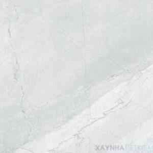 Gạch lát nền Hoàn Mỹ 80X80 1889