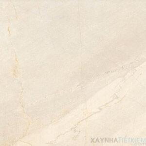 Gạch lát nền Hoàn Mỹ 80X80 1896
